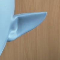Elf Ears +£25.00