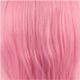 10 - Rose Pink