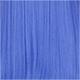 42 - Indigo Blue