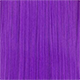 53 - Purple