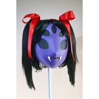 Muffet Mask