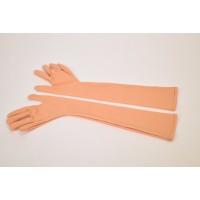 Skinsuit Gloves (Cantillon)