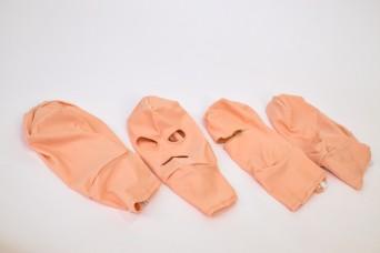 Skinsuit Hood (Cantillon)